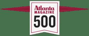 atl-500
