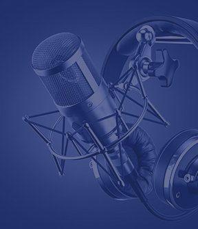 Radio Apperances