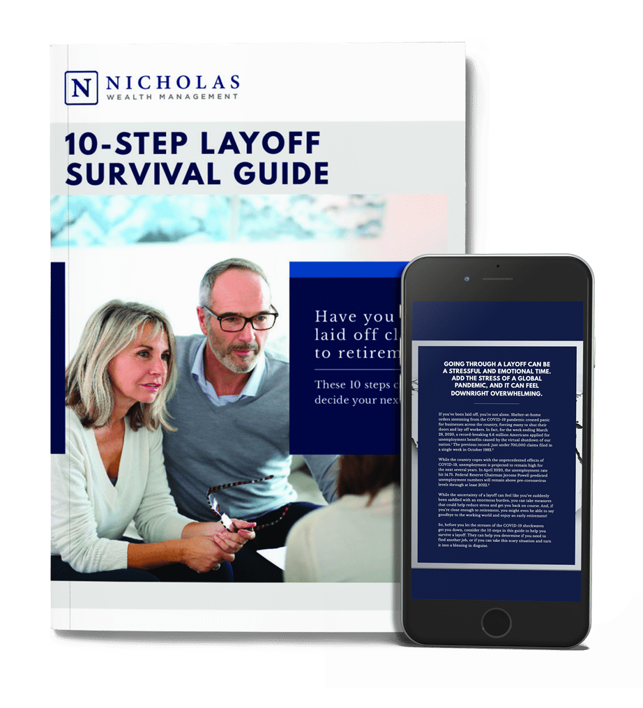 10-steps